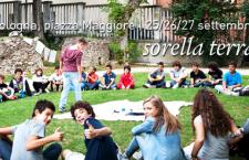 Festival Francescano, aperte le preiscrizioni alle attività didattiche