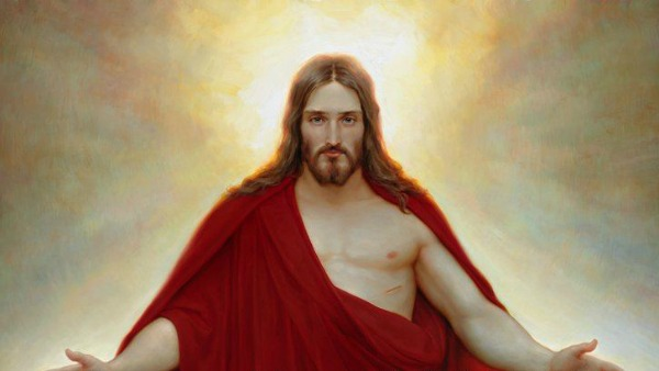 #Vangelo: Se non me ne vado, non verrà a voi il Paràclito.