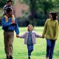 Forum famiglie: i nostri manifesti per il voto