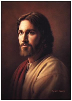 #Vangelo: Non voi avete scelto me, ma io ho scelto voi