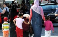 Forum Toscana, famiglie migranti: incontro su integrazione