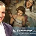 In cammino con Maria. Tu Avvocata dei peccatori (21 maggio 2015)
