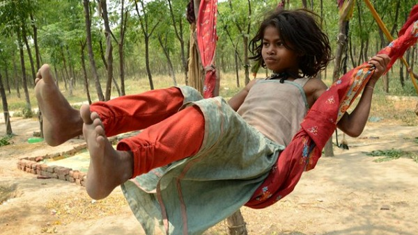 India: ancora casi di stupri e omicidi contro donne e bambine