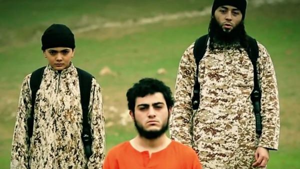 Altro orrore del Califfato: l'Is arruola 100 ragazzini in Iraq