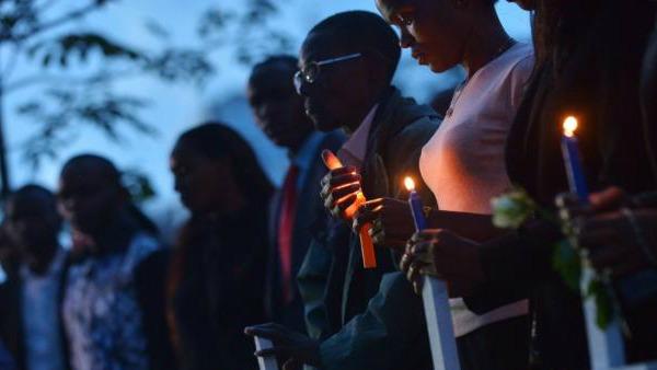 In Kenia i cattolici imparano il Corano per non essere uccisi