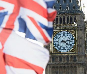 Londra domani alle urne, incombe il pareggio
