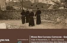 Genova, il Museo dei Beni Culturali Cappuccini compie 10 anni