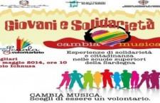 Cagliari, incontro per incoraggiare il volontariato giovanile