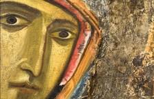 Ogni giorno una Lode a Maria 25 maggio – Maria della Guardia in Bologna