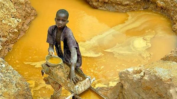 miniera-africa