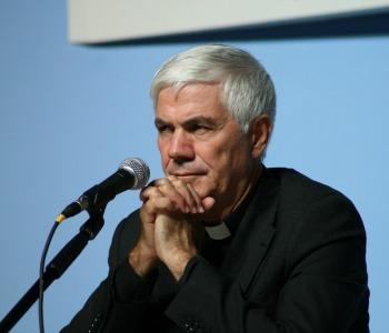 Mons. D'Ercole: Le unioni civili? Deve prevalere il bene vero, non l'opinione prevalente