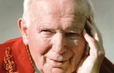 Perugia, giovani in Polonia sui passi di san Giovanni Paolo II