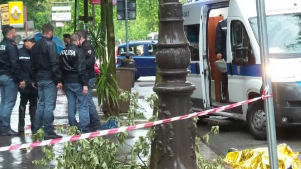 Quella moratoria culturale che in Italia causa troppi morti sulla strada