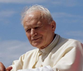 Giovanni Paolo II e la fine del comunismo in Polonia