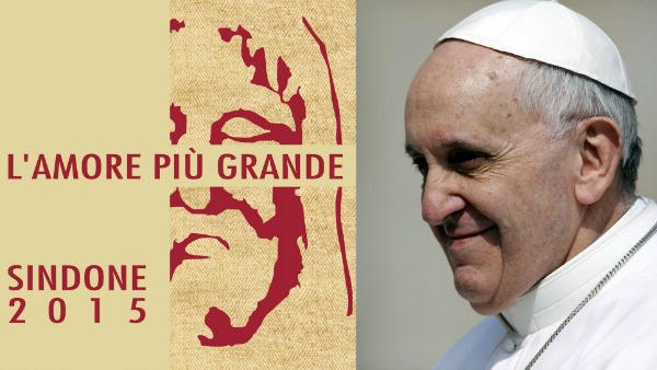 Messa del Papa a Torino il 21 giugno: indicazioni per il ritiro dei pass