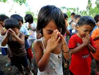 preghiera01g
