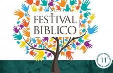 Rovigo, gli appuntamenti con Festival Biblico