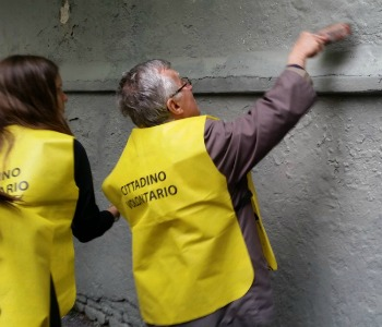 volontari_Milano