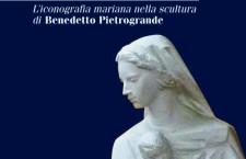 Milano, inaugurazione mostra 'Benedetto Pietrogrande. In viaggio'