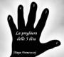 La Preghiera delle 5 dita (di Papa Francesco)