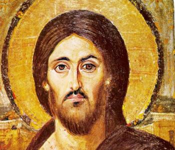 Riscoprire il cuore umano e divino di Gesù per superare l'intellettualismo