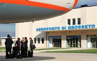 Aeroporto-di-Grosseto