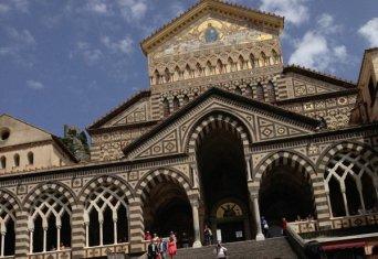 Amalfi-Cattedrale_scorcio