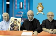Roma, Redentoristi: celebrazione dell'Anno Giubilare
