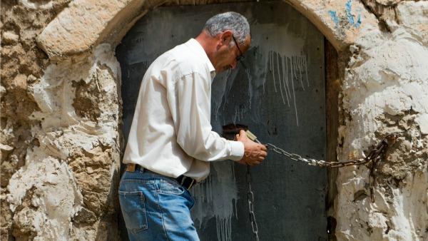 Iraq. La famiglia cristiana che sfida l'Isis per mantenere una promessa