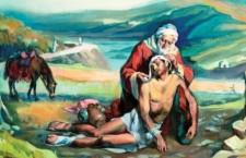 Roma, Sabato la XVIII Edizione del Premio Buon Samaritano