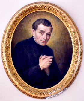 I Santi di oggi – 23 giugno San Giuseppe Cafasso Sacerdote