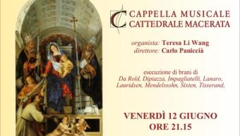 Concerto-San-Domenico