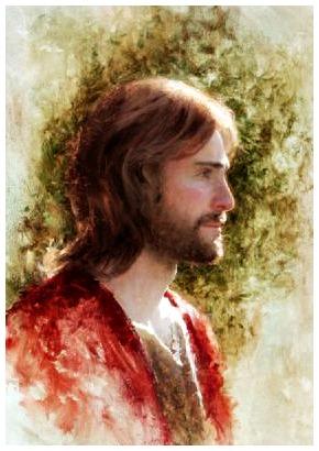 #Vangelo: Non siete voi a parlare, ma è lo Spirito del Padre vostro.