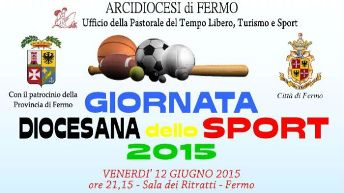 Giornata_Diocesana_Sport_2015