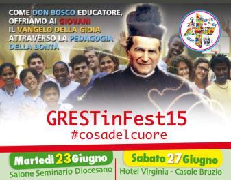 Grest-in-Fest-2015_articleimage