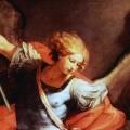 Il Settenario Arcangelico