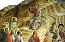 Vangelo (14 Giugno) Non sono venuto ad abolire, ma a dare pieno compimento.