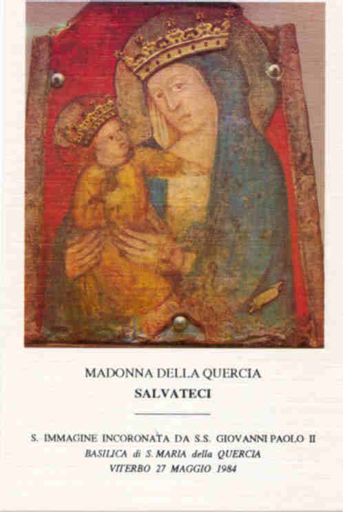 Madonna-della-Quercia-Viterbo