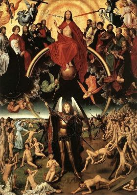 Preghiere per difendersi dall'invidia, le maldicenze e le malelingue...