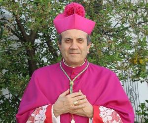 Mons_Domenico_Sigalini