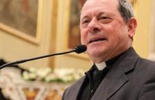 Locri (RC), si aprono i lavori della Convocazione Diocesana