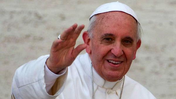 Papa Francesco: a Sarajevo come messaggero di pace e dialogo