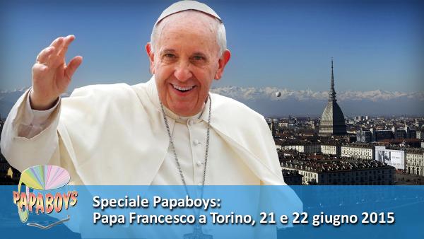 Papa_Francesco_Torino