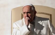 La condanna di Papa Francesco contro chi calunnia col pettegolezzo