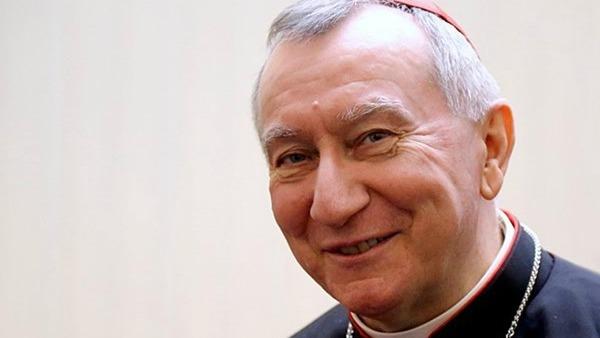 Card. Parolin inaugurerà seconda chiesa degli Emirati Arabi