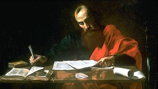 I Santi di oggi – 29 giugno San Paolo