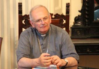 Vescovo-Spinillo