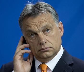 Ungheria, l'ultimo muro della vergogna