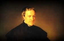 I Santi di oggi – 1 luglio Beato Antonio Rosmini