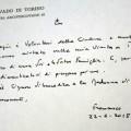 Sindone e Papa Francesco a Torino: 3 milioni di persone, 1 milione di euro in offerte per la carità